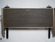 Fairlady Z - 350Z - Z33 - HPRR-Z33