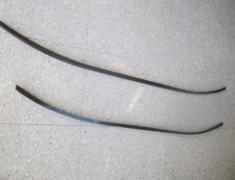 - Material: Carbon - Width: 1640mm - ECGF1640
