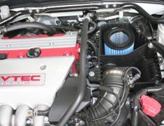 Civic Type R - EP3 - MAF-P3-300