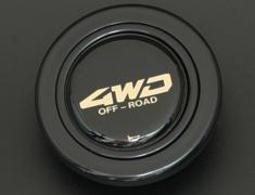 - Colour: Black - Design: 4WD - HB17
