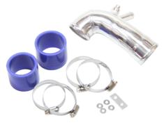 Aqua - NHP10 - Fits OEM Air Box - 07020109005