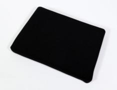 - Type: Seat - Zeta III, Exas III, Artis III, Vios III, Zieg III, Gias II, Stradia II - Color: Limited Black (SPORT-C) - P02SCO