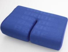 - Type: Thigh - Zieg III, Gias Standard, Stradia Standard - Color: Blue Logo - P23JCO