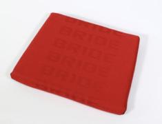 - Type: Seat - Zeta III, Exas III, Artis III, Vios III, Zieg III, Gias II, Stradia II - Color: Red Logo - P42ICO