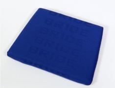 - Type: Seat - Zeta III, Exas III, Artis III, Vios III, Zieg III, Gias II, Stradia II - Color: Blue Logo - P42JCO