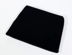- Type: Seat - Zeta III, Exas III, Artis III, Vios III, Zieg III, Gias II, Stradia II - Color: Black Suede Tone (JAPAN) - P42NCO