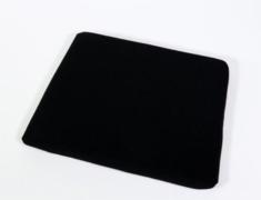 - Type: Seat - Zeta III, Exas III, Artis III, Vios III, Zieg III, Gias II, Stradia II - Color: Limited Black (SPORT) Non-Stitch - P42SC2