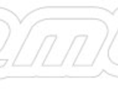 Universal - Size: 48mm x 215mm - Colour: White - ST-PMU02W