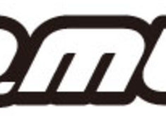 Universal - Size: 48mm x 215mm - Colour: Black - ST-PMU02B