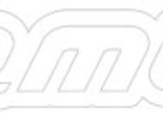 Universal - Size: 83mm x 365mm - Colour: White - ST-PMU03W