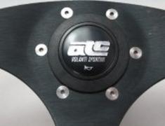 - Type: M5x12 - Material: Titanium - Color: Silver - TITANM5X12-SILVER