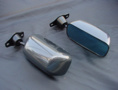 Universal - without LED Lights - BFREE-F1SHT