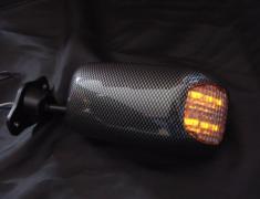 Universal - with LED Lights - BFREE-F1SHT-LED