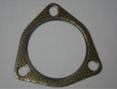 Nissan - Nissan SR/RB Engines - Bolts: 3 - ID: 70mm - HPGS-SRRB