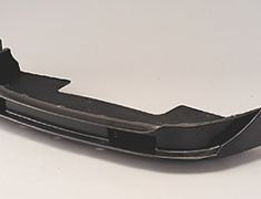 MR2 - SW20 - Material: Carbon - SW20LSCAR
