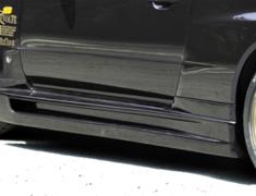 Skyline GT-R - BNR34 - Material: FRP - Colour: Unpainted - ABFR34-SSMURE