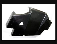 180SX - RS13 - Material: Carbon Fibre - L2-RPS13-CFRP