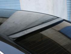 Aristo - JZS160 - Roof Wing - Construction: FRP - Colour: Unpainted - AIMJZS16#-RW