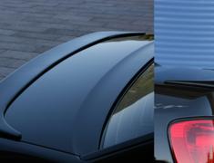 Aristo - JZS160 - Trunk Spoiler - Construction: FRP - Colour: Unpainted - AIMJZS16#-TS