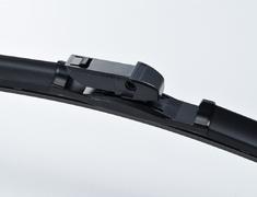 Cooper Crossover - R60 - ZA16 - 06414