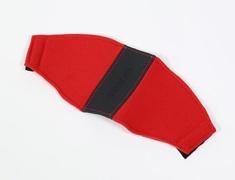 - Color: Red - K08BPO