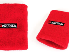 Universal - Type: OKUYAMA Logo - Color: Red - 380 310 2