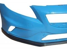 V40 T5 R-Design - MB5204T - Material: Carbon - V40R-CFRIP
