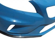 V40 T5 R-Design - MB5204T - Material: Carbon - V40R-FS