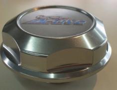 Nissan - Color: Silver - SILVER