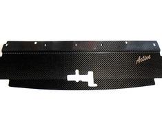 Skyline GT-R - BNR32 - Material: Dry Carbon - BNR32