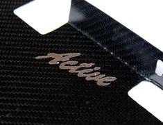 Skyline GT-R - BNR34 - Material: Dry Carbon - BNR34