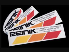 - REINIK - A8010-AAR10