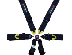 HPI - Racing Harness - 6 Point