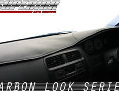 Silvia - S14 - SACDM-S14