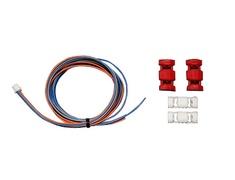 - THRO CON SCS Harness - 14800