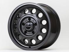 JAOS - VICTRON TRIBE Wheels