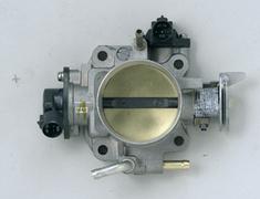 Spoon - Venturi Big Throttle Body - NTS