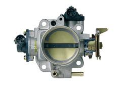 S2000 - AP1 - Diameter: STD 70mm to 67mm / Butterfly Diameter: STD 65mm to 62mm - 16400-AP1-041