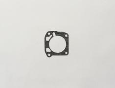 Integra Type R - DB8 - Diameter: STD 70mm to 62mm / Butterfly Diameter: STD 65mm to 62mm - 16400-DCR-021