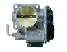 S2000 - AP2 - Diameter: STD 70mm to 67mm / Butterfly Diameter: STD 65mm to 62mm - 16400-AP2-021
