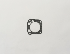 Civic - FD2 - Diameter: STD 70mm to 67mm / Butterfly Diameter: STD 65mm to 62mm - 16400-FD2-021