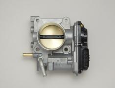 Fit - GE8 - Diameter: STD 54mm to 60mm / Butterfly Diameter: STD 50mm to 56mm - 16400-GE8-021