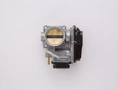 Fit - GK5 - Diameter: STD 57mm to 60mm / Butterfly Diameter: STD 50mm to 52mm - 16400-GK5-021