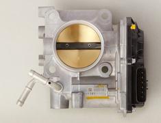 CR-Z - ZF1 - Diameter: STD 54mm to 60mm / Butterfly Diameter: STD 50mm to 56mm - 16400-ZF1-021