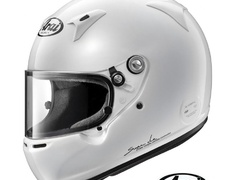 Arai - GP-5W/WP 8859 Helmet Accessories