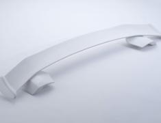 Civic - FK7 - Material: FRP - 68800-FK7-000