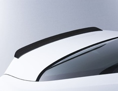 IS 200t - ASE30 - Trunk Spoiler - Construction: Carbon - AIMVIPEXE-IS-TSC
