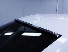 IS 200t - ASE30 - Roof Spoiler - Construction: Carbon - AIMVIPEXE-IS-RSC
