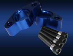 KTS  - Roll Center Adapter