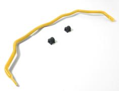 Spoon - Stabilizer Set
